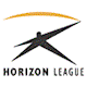 Horizon League