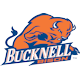 Bucknell