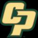 Cal Poly