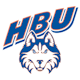 Houston Baptist
