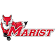 Marist