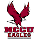 North Carolina Central