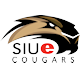 SIUE