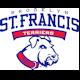 Saint Francis (NY)