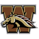 Western Michigan
