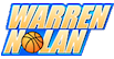 WarrenNolan.com