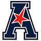 American Athletic