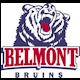 [Image: Belmont.png]