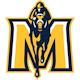 [Image: Murray-State.png]