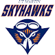 Tennessee-Martin